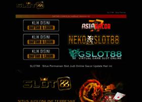 btwincycle.com