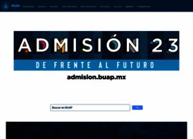 Buap.mx