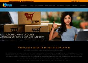 buatwebsitemurah.com