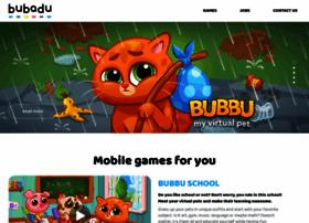 bubadu.com