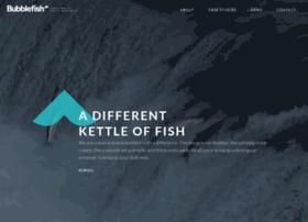 bubblefish.com.au