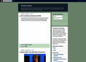 bubblemeter.blogspot.com