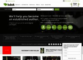 Bubok.com