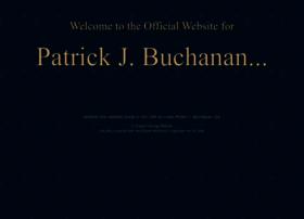 Buchanan.org
