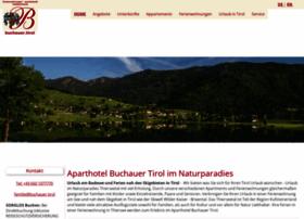 buchauer-tirol.at