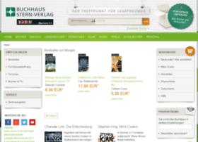 buchhaus-sternverlag.de