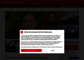 Buchreport.de