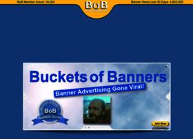 bucketsofbanners.com