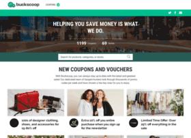 buckscoop.com.au