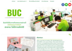 Bucthailand.com