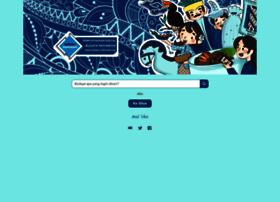budaya-indonesia.org