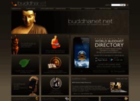 buddhanet.net