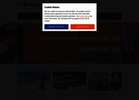 budget.co.za