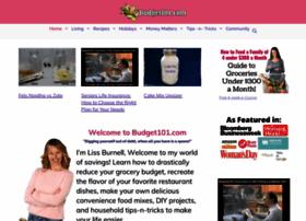 budget101.com