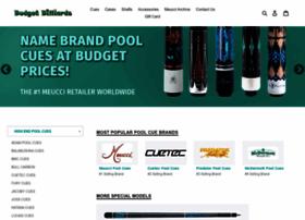 budgetcues.com