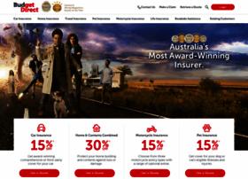 Budgetdirect.com.au