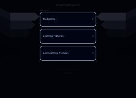 budgetlighting.com
