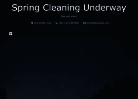 budgettravelerssandbox.com