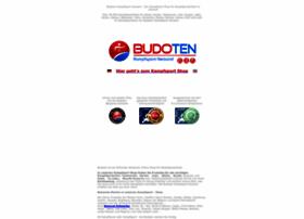 budoten.com