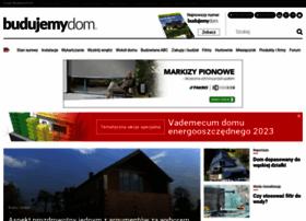 Budujemydom.pl