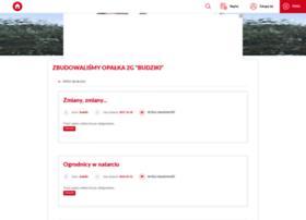 budziki.mojabudowa.pl
