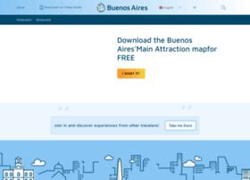 Buenosaires.com