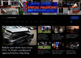Buffalonews.com
