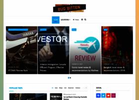 bugbitten.com