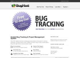 bughost.com