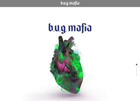 bugmafiaoficial.ro