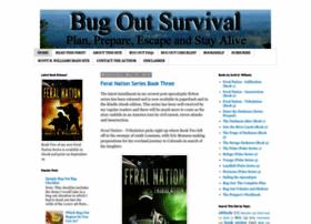 bugoutsurvival.com