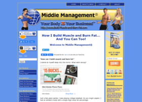 build-muscle-and-burn-fat.com