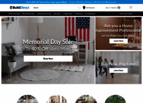 Builddirect.com