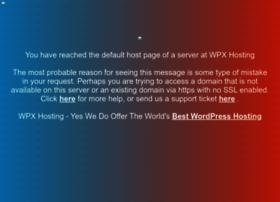 building-muscle101.com
