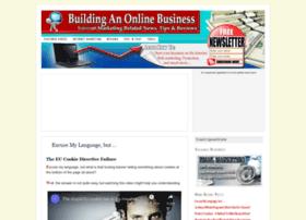 buildinganonline.com