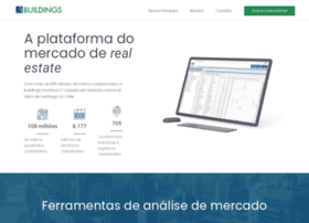 buildings.com.br