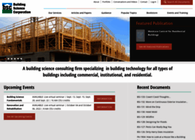 buildingscience.com