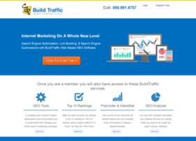 buildtraffic.net