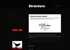 Buildwithstructure.com