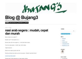 bujang3.wordpress.com