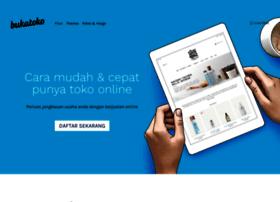 bukatoko.com