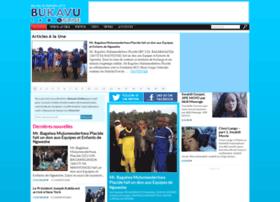bukavuonline.com