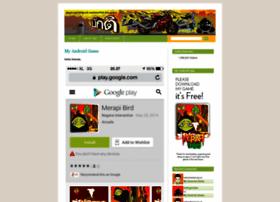 bukugambar.wordpress.com