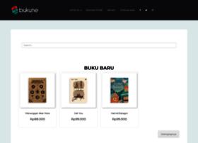 bukune.com