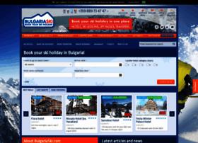 bulgariaski.com