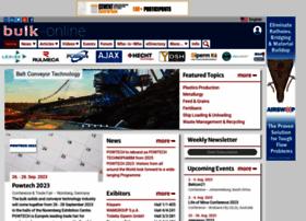 bulk-online.com
