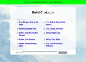 bulletchat.com