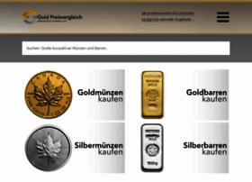 bullion-investor.com