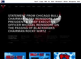 Bulls.com