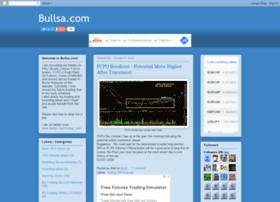 Bullsa.com